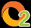 O2 Technologies Inc