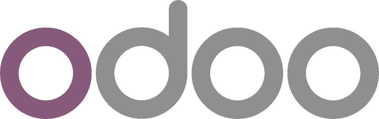 odoo-final