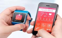 health-watch-2